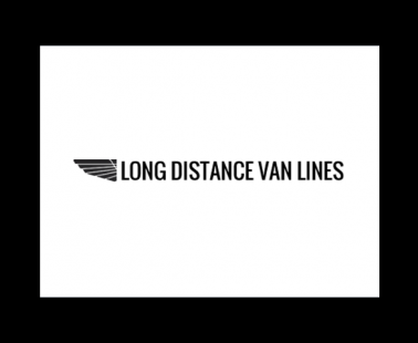 Long Distance Van Lines Reviews