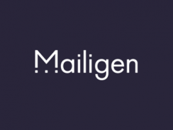 Mailigen Reviews