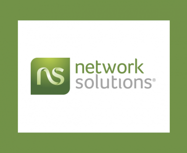 Network Solutions Reviews