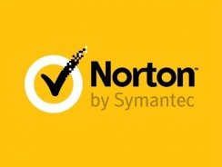Norton Reviews