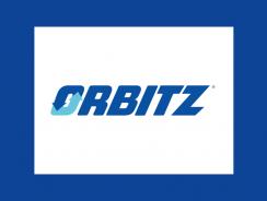 Orbitz Reviews