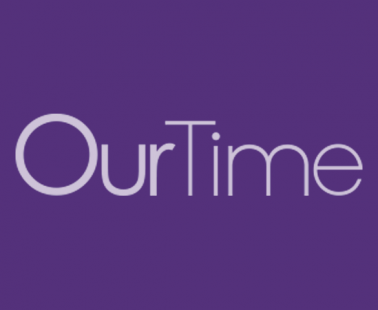 OurTime.com Reviews