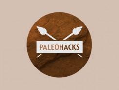 PaleoHacks Cookbook Reviews