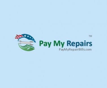 Pay My Repairs Reviews