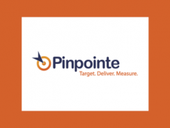 Pinpointe Reviews