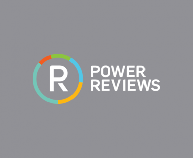 PowerReviews.com Reviews