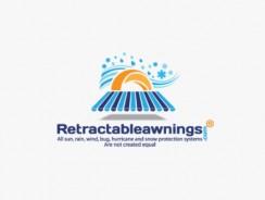 RetractableAwnings.com Reviews