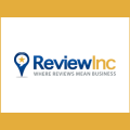 ReviewInc Reviews