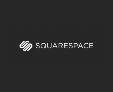 Squarespace Reviews