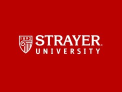 Strayer University Reviews