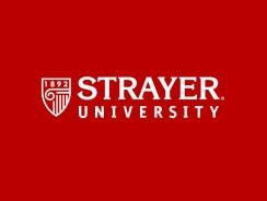 Strayer University Reviews