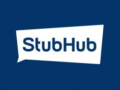 StubHub Reviews