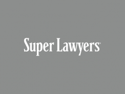 Super Lawyers Reviews