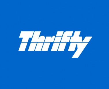 Thrifty Reviews