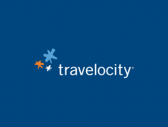 Travelocity Reviews