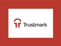 Trustmark Warranty Reviews