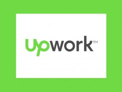 Upwork Reviews