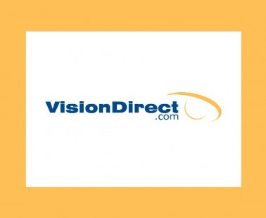 Vision Direct Reviews