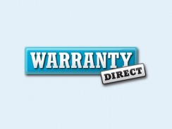 Warranty Direct Reviews