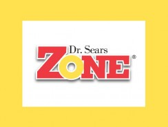 Zone Diet Reviews