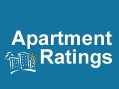 ApartmentRatings.com Reviews