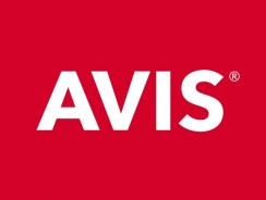 Avis Reviews