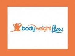 Bodyweight Flow Reviews