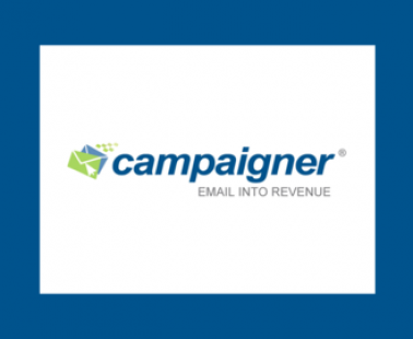Campaigner Reviews