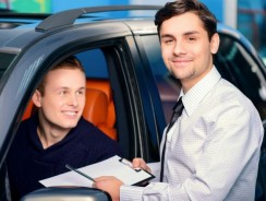 Car Rental Buyers Guide