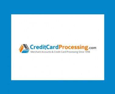 CreditCardProcessing.com Reviews