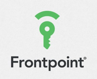 Frontpoint Reviews