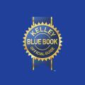 Kelley Blue Book Reviews