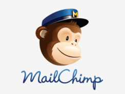 MailChimp Reviews