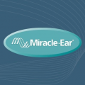 Miracle-Ear Reviews