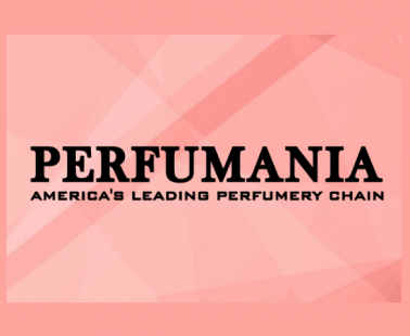 Perfumania Reviews