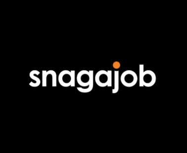 Snagajob Reviews