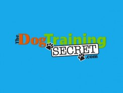 The Dog Training Secret Reviews