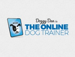 The Online Dog Trainer Reviews
