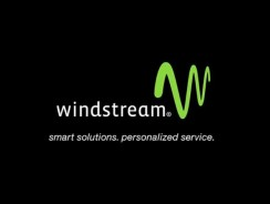 Windstream Reviews