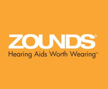 Zounds Hearing Reviews