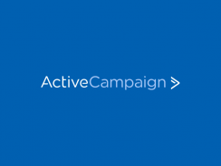 ActiveCampaign Reviews