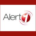 Alert1 Reviews