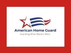 American Home Guard Reviews