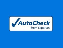 AutoCheck Reviews