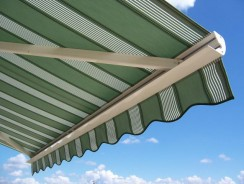 Awning Buyers Guide
