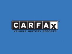 Carfax Reviews
