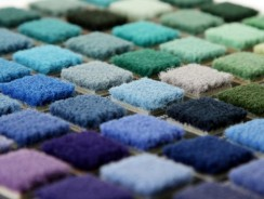 Carpets Buyers Guide