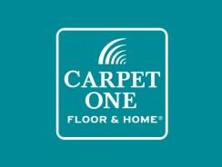Carpet One Reviews