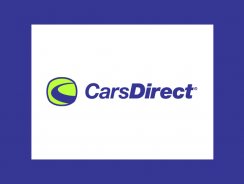 CarsDirect Reviews