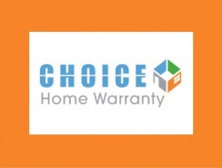 Choice Home Warranty Reviews